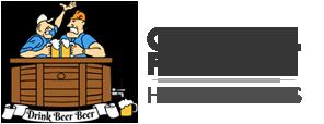Central Florida Home Brewers Association Logo